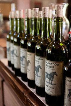 wine-tasting-photo