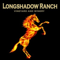 Longshadow Ranch Winery